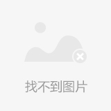 "Home Brilliant Breathable Linen Square Throw Cushion Pillow Case Cover for Sofa, Brown, 18"" x 18"""